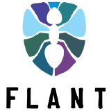 flant logo