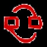 poweradmin logo