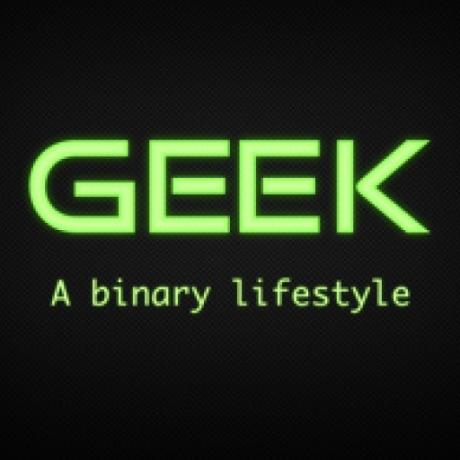 geekcomputers