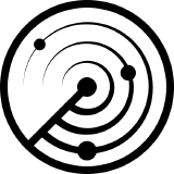 radarphp logo