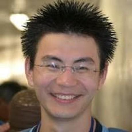 @longwei