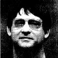 Bart Massey