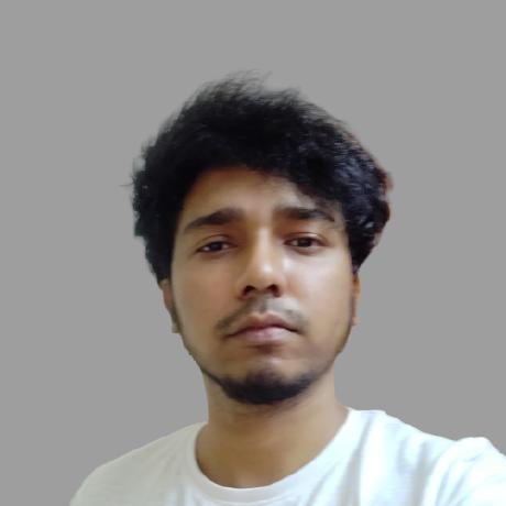 @ranjanjharavi