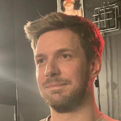 Front-end-Developer-Interview-Questions