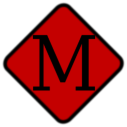 Marthog