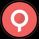 lensesio logo