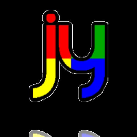 yi-jiayu