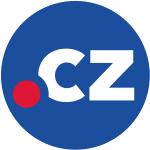 CZ-NIC logo