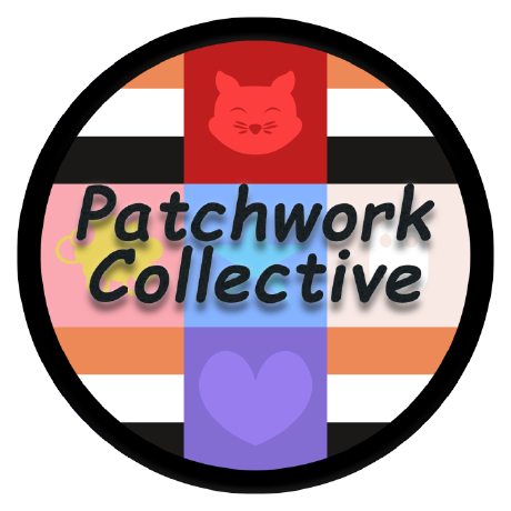 @patchwork-systems