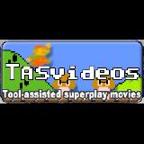 TASVideos logo