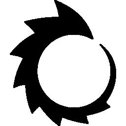 kynikos