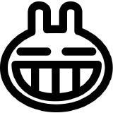vczh-libraries logo