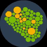 phpmetrics logo
