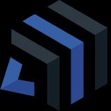 sensorbee logo