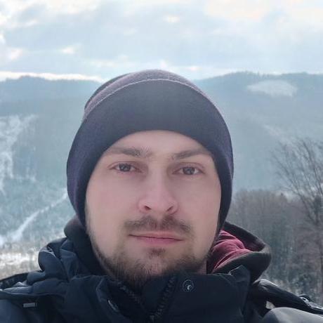 @SerhiyRomanov