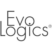 @EvoLogics