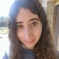 Alba Mendez