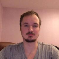 mihasK/superset-docker - Libraries io