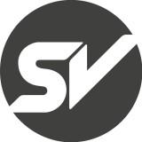 StreetVoice logo