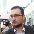 Adrian Castravete