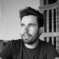 Emmanuel Mathot