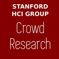 crowdsource-platform