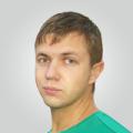 artemsamalov