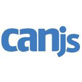 canjs logo