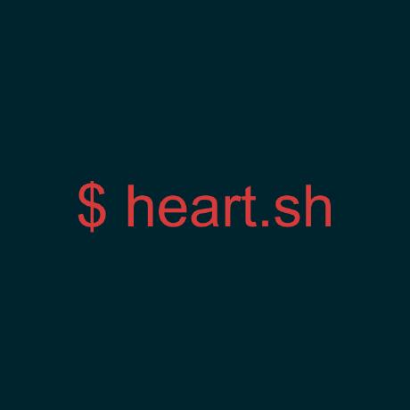 heartsh