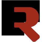 FastReports logo