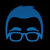 albert-io logo