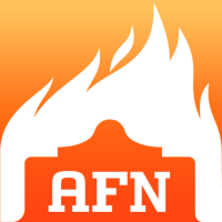 @AFNetworking