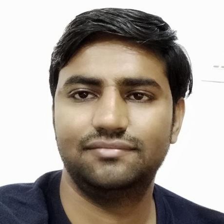 A picture representing Rahul-Mayani