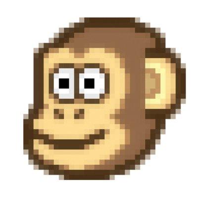 guillermocalvo avatar