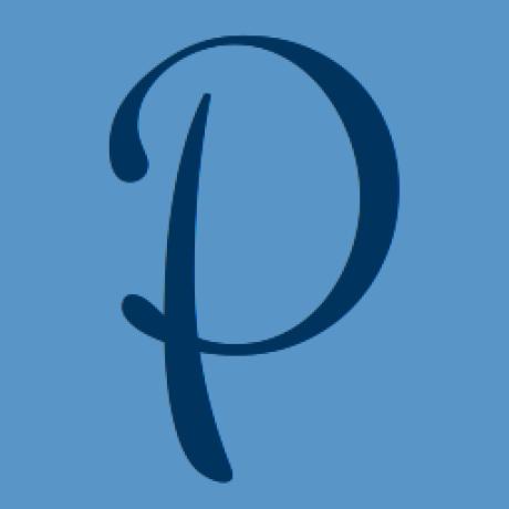 monitoring-plugins