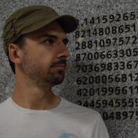 Avatar of Paul Ivanov