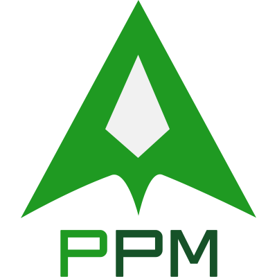 php-pm