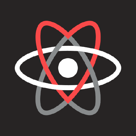 react-subjects