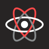 react-router-addons-routes