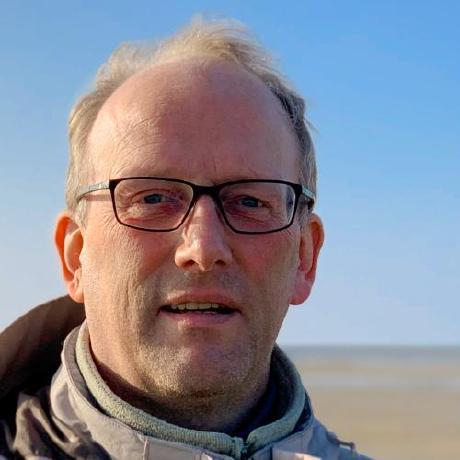 Avatar of Stephan Kämper