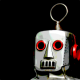 robotlogic
