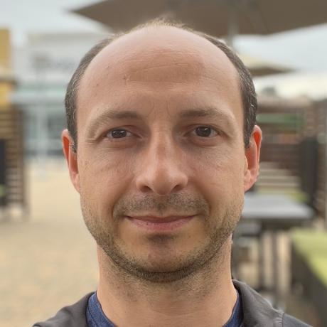 mstepanov