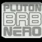plutonbrb logo