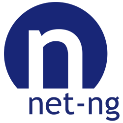 Net-ng