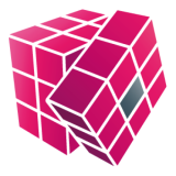 widop logo