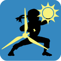 @renewables-ninja