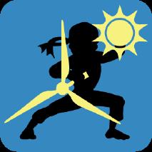 renewables-ninja
