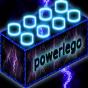 @powerlego