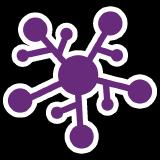 GitTools logo