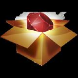merit-gem logo